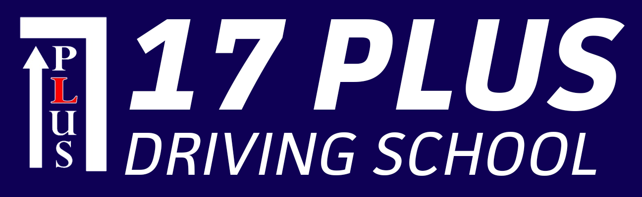 17 PLUS Driving School
